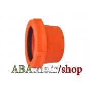 اتصال سريع پكينگي 110م م ماده *جوشي110 ABAone ^