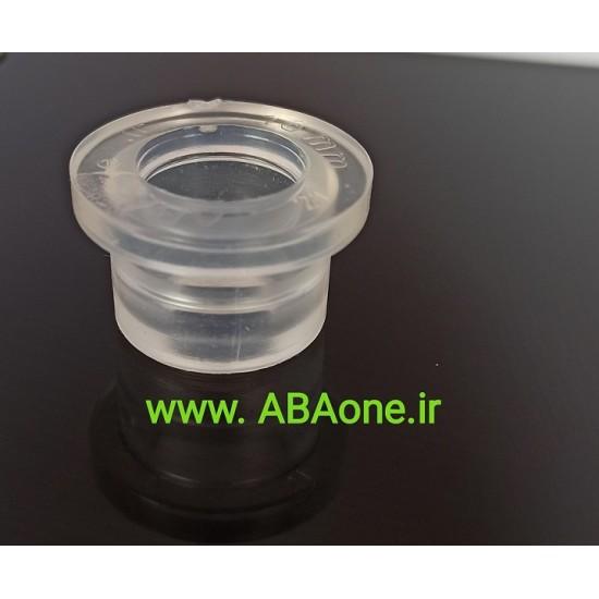 واشر بست ابتدايي (استوانه اي) ABAONE^ 16