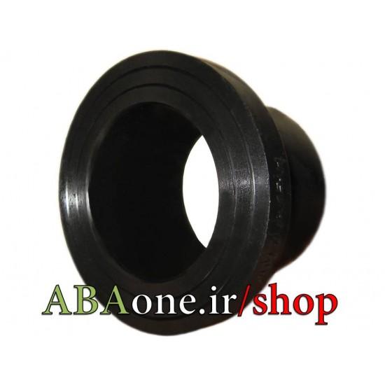فلنج پلي اتيلن90 - SF1/25 - pe 80 - PN 5 atm - SDR 26 - Butt Fusion - ^ ABAone