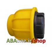 درپوش انتهايي پيچي  75 - ABAone ^